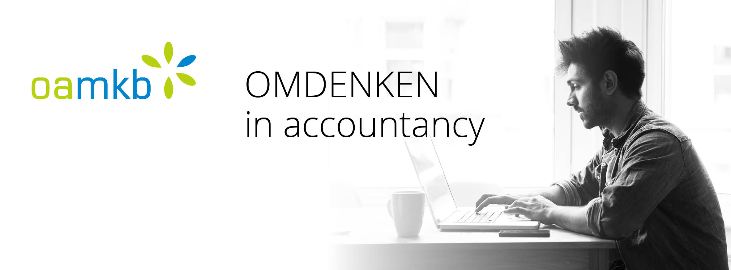 Facebook-omslag-accountancy